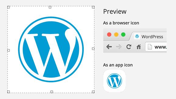 wordpress 4.3正式发布:增标记语法,书写更快捷