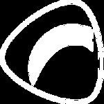 一服客数字平台logo