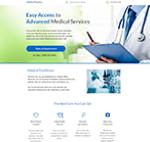 biz-medical
