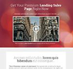 copy_sales_page