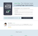 edition-book-landing-page