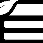 headline-optimizer-logo-pict-white