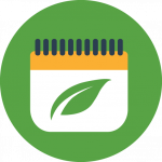 evergreen_icon_sales_page