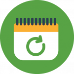 recurring_icon_sales_page