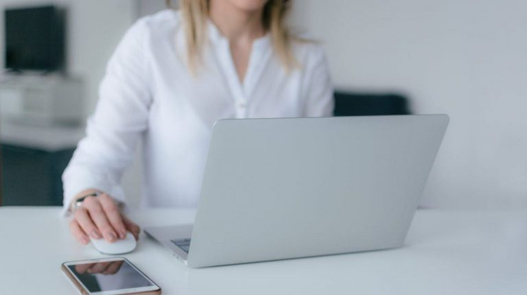 创建你的第一个在线课程的7个理由